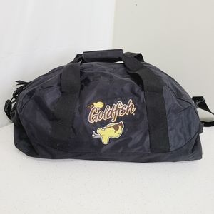Pepperidge Farm Goldfish Duffel Bag